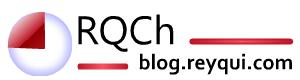 Blog de Reynaldo Quispe Chipana